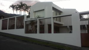 Casa En Ventaen San Rafael Escazu, Escazu, Costa Rica, CR RAH: 21-68