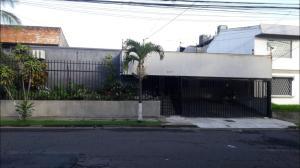 Oficina En Ventaen Sabana, San Jose, Costa Rica, CR RAH: 21-77