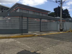 Bodegas En Ventaen Sabana, San Jose, Costa Rica, CR RAH: 21-79