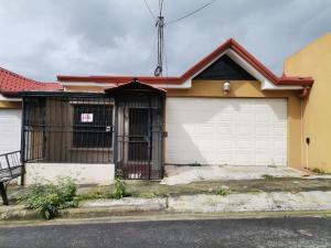 Casa En Ventaen Concepcion - La Union, La Union, Costa Rica, CR RAH: 21-84