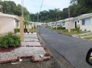Casa En Ventaen Jaco, Garabito, Costa Rica, CR RAH: 21-90