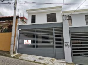 Casa En Ventaen Tres Rios, La Union, Costa Rica, CR RAH: 21-93