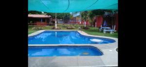 Casa En Ventaen Puntarenas, Esparza, Costa Rica, CR RAH: 21-115