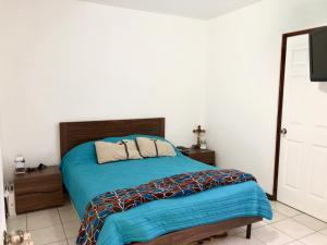 Casa En Ventaen San Sebastian, San Jose, Costa Rica, CR RAH: 21-118