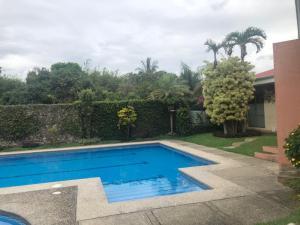 Apartamento En Ventaen Tibas, Tibas, Costa Rica, CR RAH: 21-119