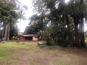 Terreno En Ventaen Brasil De Santa Ana, Alajuela, Costa Rica, CR RAH: 21-122