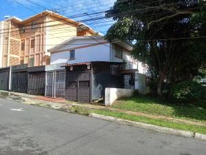 Apartamento En Ventaen San Sebastian, San Jose, Costa Rica, CR RAH: 21-123