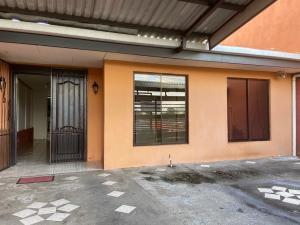 Casa En Ventaen Turrialba, Turrialba, Costa Rica, CR RAH: 21-124