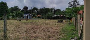 Terreno En Ventaen Guapiles, Pococi, Costa Rica, CR RAH: 21-126