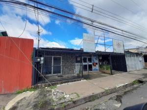 Local Comercial En Ventaen Orotina, Orotina, Costa Rica, CR RAH: 21-153