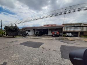 Oficina En Alquileren Montes De Oca, Montes De Oca, Costa Rica, CR RAH: 21-132