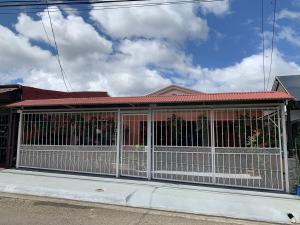 Casa En Ventaen Ciudad Quesada, San Carlos, Costa Rica, CR RAH: 21-172