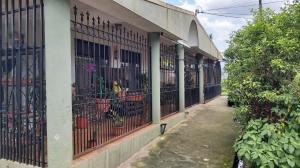 Casa En Ventaen Grecia, Grecia, Costa Rica, CR RAH: 21-137