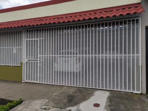 Casa En Ventaen Zapote, Curridabat, Costa Rica, CR RAH: 21-138