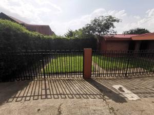 Casa En Ventaen Desamparados, Desamparados, Costa Rica, CR RAH: 21-139