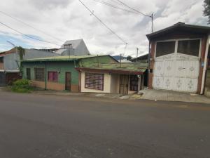 Casa En Ventaen Desamparados, Desamparados, Costa Rica, CR RAH: 21-140