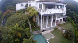 Casa En Ventaen Pozos, Santa Ana, Costa Rica, CR RAH: 21-141
