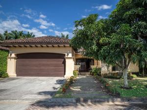 Casa En Ventaen Bosques Lindora, Santa Ana, Costa Rica, CR RAH: 21-148