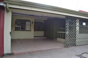 Casa En Ventaen San Francisco De Heredia, Heredia, Costa Rica, CR RAH: 21-157