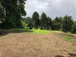 Terreno En Ventaen San Rafael De Heredia, San Rafael, Costa Rica, CR RAH: 21-163