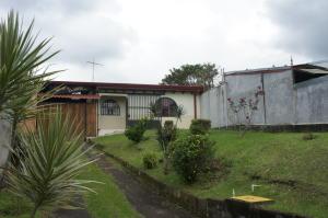 Casa En Ventaen San Rafael De Heredia, San Rafael, Costa Rica, CR RAH: 21-174