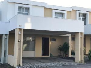 Casa En Ventaen San Pablo, San Pablo, Costa Rica, CR RAH: 21-175