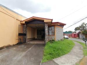 Casa En Ventaen Sabanilla, San Jose, Costa Rica, CR RAH: 21-177