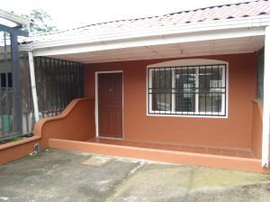 Casa En Ventaen Jaco, Garabito, Costa Rica, CR RAH: 21-193
