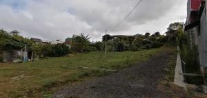 Terreno En Ventaen Guadalupe, Goicoechea, Costa Rica, CR RAH: 21-195