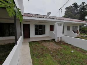 Casa En Ventaen Jaco, Garabito, Costa Rica, CR RAH: 21-197