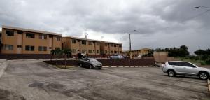 Apartamento En Ventaen Moravia, Moravia, Costa Rica, CR RAH: 21-202
