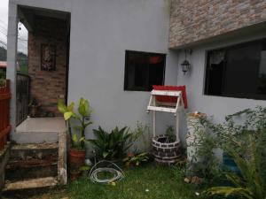 Casa En Ventaen Orosi, Paraiso, Costa Rica, CR RAH: 21-204
