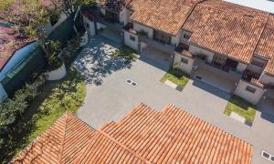 Casa En Ventaen Piedades, Santa Ana, Costa Rica, CR RAH: 21-212