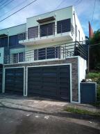Casa En Alquileren Brasil De Santa Ana, Santa Ana, Costa Rica, CR RAH: 21-223
