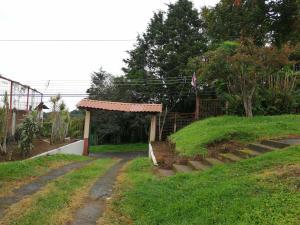 Casa En Ventaen Santa Barbara, Heredia, Costa Rica, CR RAH: 21-305