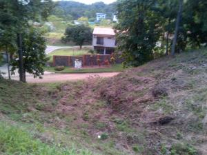 Terreno En Ventaen Punta Leona, Garabito, Costa Rica, CR RAH: 21-224