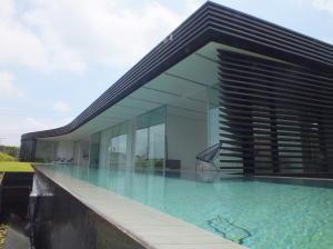 Casa En Ventaen Altos Paloma, Santa Ana, Costa Rica, CR RAH: 21-227