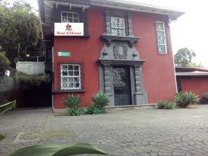Casa En Ventaen San Jose, San Jose, Costa Rica, CR RAH: 21-321