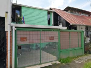 Casa En Ventaen Sabanilla, San Jose, Costa Rica, CR RAH: 21-238