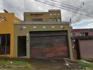 Casa En Ventaen San Diego, La Union, Costa Rica, CR RAH: 21-250