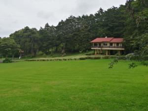 Casa En Ventaen San Rafael De Heredia, San Rafael, Costa Rica, CR RAH: 21-307
