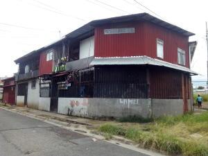 Casa En Ventaen Alajuelita, Alajuelita, Costa Rica, CR RAH: 21-267