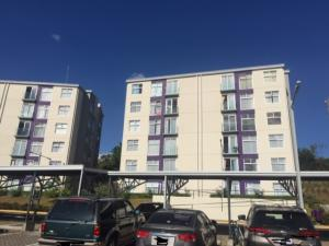 Apartamento En Ventaen Granadilla, Curridabat, Costa Rica, CR RAH: 21-253