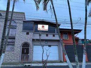 Casa En Alquileren Concepcion - La Union, La Union, Costa Rica, CR RAH: 21-258