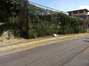 Terreno En Ventaen Belen, Belen, Costa Rica, CR RAH: 21-260