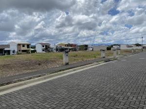 Terreno En Ventaen El Coyol, Alajuela, Costa Rica, CR RAH: 21-263