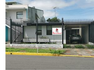 Casa En Ventaen San Jose, San Jose, Costa Rica, CR RAH: 21-270