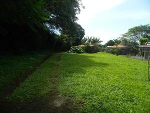 Apartamento En Ventaen Desamparados, Alajuela, Costa Rica, CR RAH: 21-298
