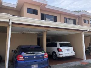 Casa En Ventaen Tibas, Tibas, Costa Rica, CR RAH: 21-279