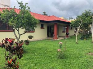 Casa En Ventaen San Miguel, Santo Domingo, Costa Rica, CR RAH: 21-287